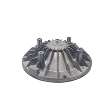 injection molding tooling aluminum alloy die casting mould foundry