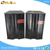 Supply all kinds of ultrasonic speaker,line array audio speaker,animal shape bluetooth speaker