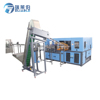 /product-detail/6-cavity-6000bph-full-automatic-plastic-bottle-blowing-machine-0-1-2l-bottle-making-machine-60392014050.html