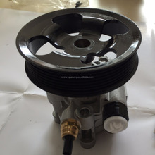 OEM manufacturer, Genuine parts for TOYOTA CAMRY 44310-33150 4431033150 ACV30 1AZ 2AZ power steering pump