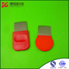 Hot Sale Plastic Combs For Thin Hair