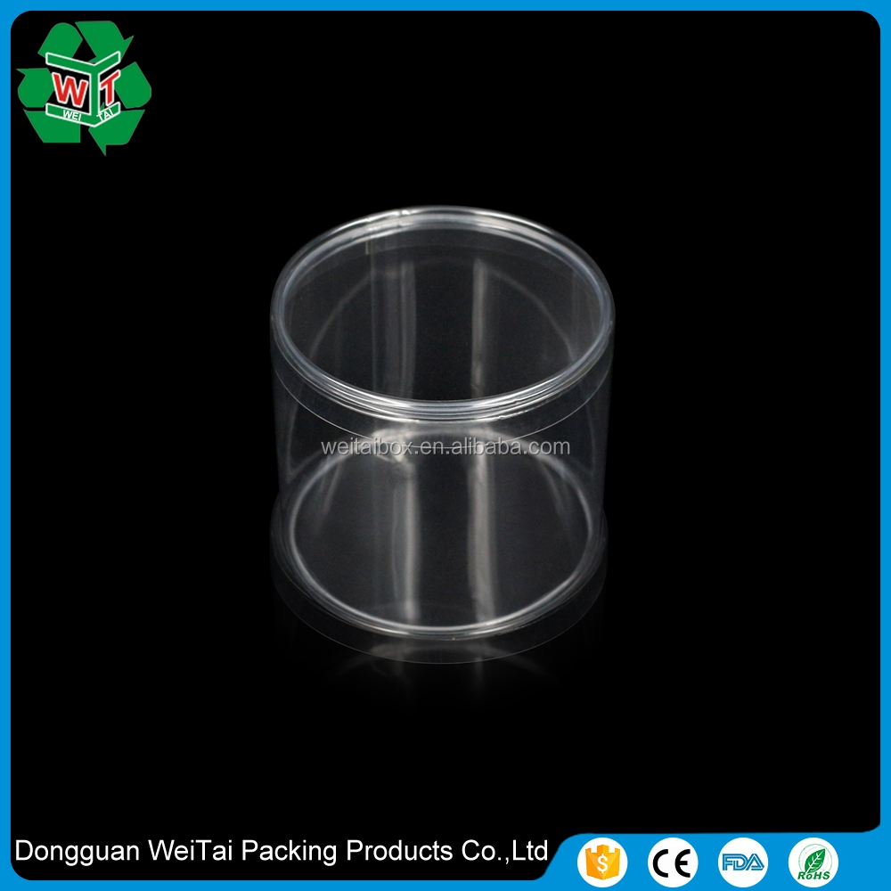 plastic tube diameter 60mm