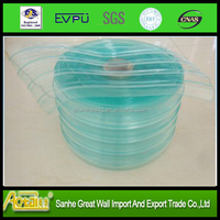 high quality Anti-Static PVC strip curtain