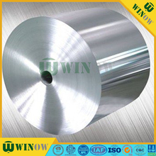 Winow rolling ring sheet metal rolled aluminum