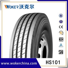 Alibaba top tyre supplier 385 65R22.5 from China top band truck tyre manufacturer