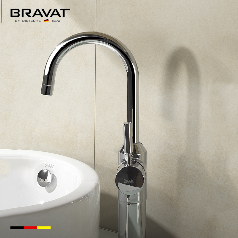 2017 Hot Modern Design Bathroom Basin Taps F15051c-1 - Buy Basin ...