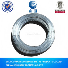 9 gauge wire diameter
