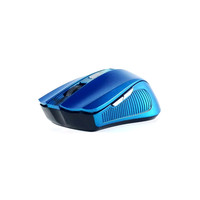 WL-331 New Fashion Cute 6D Wireless Optical Mouse with Mini-receiver OEM Ergonomics 6 Button Optical Wireless Mouse for Laptop