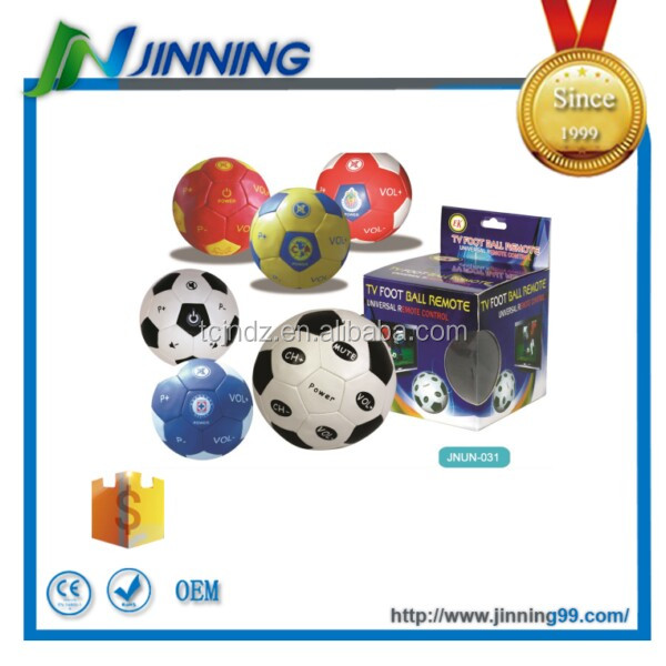football series universal remote controller,JNUN-031