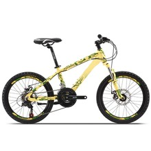 china factory wholesale price children bicycle/kids bike saudi arabia CE/12Inch kids sports bike