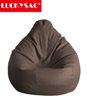 Bean Bag For Home Furniture In China Frame Home