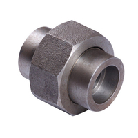 pneumatic gasket pipe socket weld union manufacturer