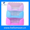 High Quality Wholesale Plastic Dog Litter Tray