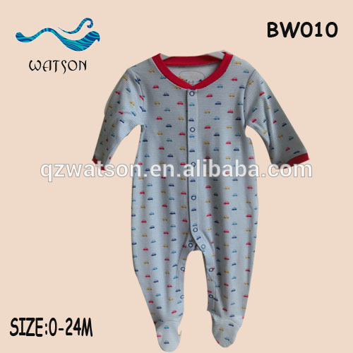 European standard baby clothes clothing set manufactured in China