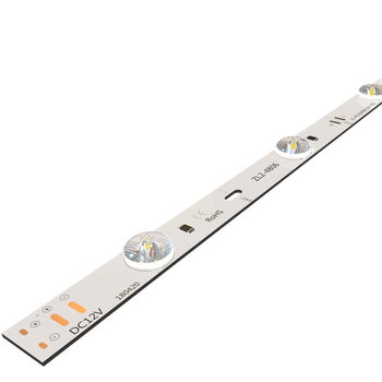 Hot Sale Shenzhen Led Supplier Waterproof IP68 5050 smd rigid rgb led strips/ Led Light Bar /LED Hard Strip Light For Outdoor