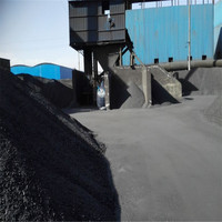 Excellent quality new arrival anthracite coal/carbon raiser low price