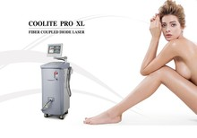 Chinese Hot sale Including tanned skin six types laser hair removal /upper lip women hair remover machine