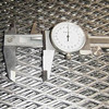 /product-detail/galvanized-expanded-metal-mesh-60431342825.html