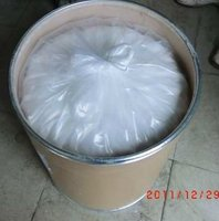 Ferrous Gluconate Food additives/Color agent CAS No.:299-29-6