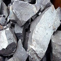 High quality ferro silicon manganese prices of China reliable and professional manufacturer