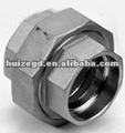 shijiazhuang huize Union Connection SW ASME B16.11