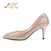 New summer style fashion special ladies sexy women shoes comfortable