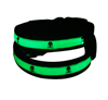 pet circle pet accessories collar wholesale china pet accessories with led