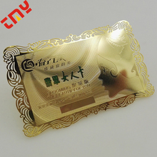 Wholesale Gold Business <strong>Card</strong>, Sample Gold Business <strong>Card</strong>, Blank Gold Business <strong>Card</strong>