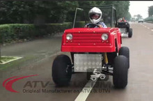 custom atvs for sale in Monster Truck style 150cc/125cc/110cc/50cc