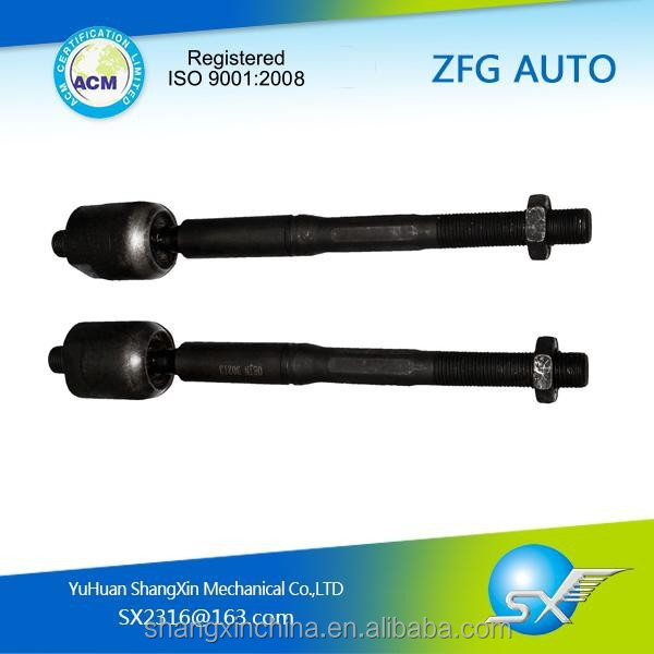 Toyota Camry XV3 Steering Parts Axial Rod/Rack End/Tie Rod45503-08230 EV800085