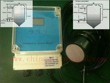Ultraschall Entfernungsmesser Analog : Ultraschall flüssigkeit level meter a ulm anbieter