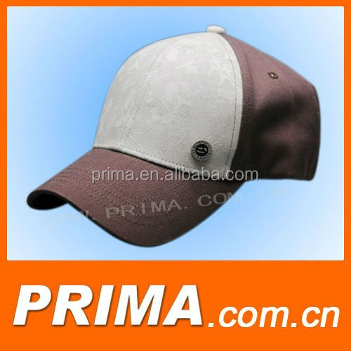 General Men's and women's wash baseball cap outdoor sports cap peaked cap and hats made in china