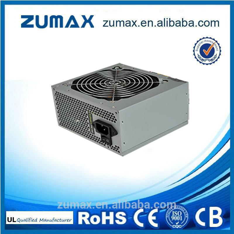 ZUMAX 5v 2a tablet pc mid switching power supply & power supply for wholesales