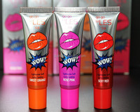 Magic Lip tattoo Pack by GOGO Brand factory lip peel off gloss