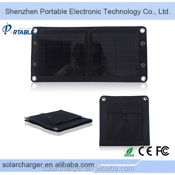 China Wholesale Low Price polysilicon solar panel,7W stylish and elegant hot sale solar panel