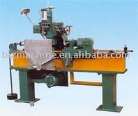 V Belt Measuring Grinding Machine
