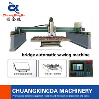 CKD-500 Stone cutting table saw machine,CNC Granite cutting machine,stone cutting machine