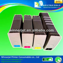 top quality!! ink cartridge for hp 704