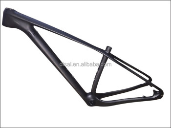 2016 T800 light carbon mtb frame 29er mtb frame carbon mountain bicycle frame PF30