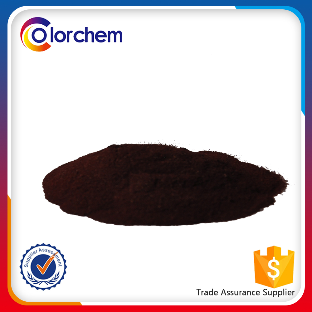 Direct Orange 102 Powder Dye For Fabric