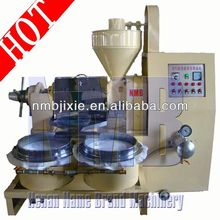 oil press machine olive 86 13071070895