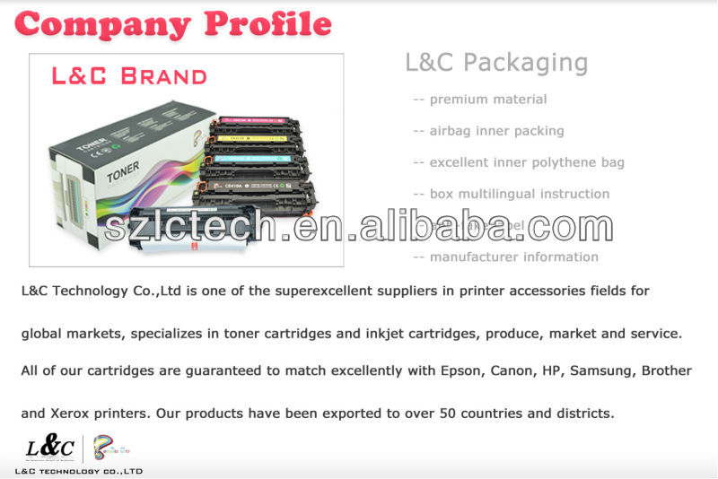 new china products for sale for panasonic kx mb1900 compatible for bulk toner cartridge