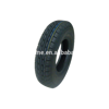 90 100 16 China Motorcycle Tires