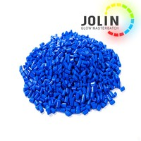 pe plastic pellet for coloring plastics, raw material for producing pencil, color pp masterbatch for inection moulding