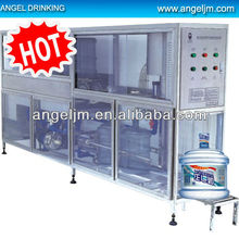 Jiangmen Angel Auto bottle leak detection machine/ inspector 300-600bph