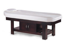 cheap salon Massage Bed Beauty health Facial Bed for sale ,SA027