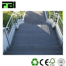 composite decking solid wood plastic patio floors unfinished skateboard decks