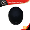 Low Cost High Quality safety helmet / motor racing helmet award (COMPOSITE)