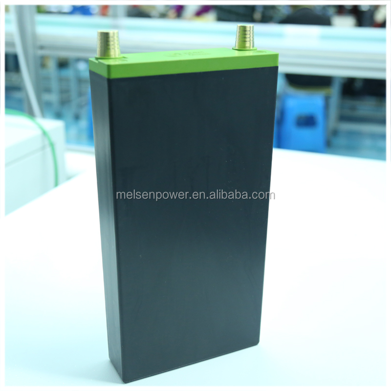lifepo4 battery pack 12v 24v 36v 48v 50v 60v 72v 33Ah 66Ah 99Ah li ion battery