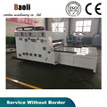 Fruit and Vegetable Carton box Making Machine/Paper Material Carton box machinery